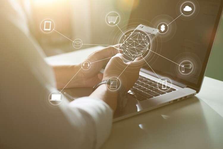 Digitisation of Banking: the impact of digital money 45
