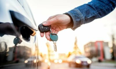 3 Tricks To Get a Better Price When Selling Your Car 49