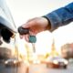 3 Tricks To Get a Better Price When Selling Your Car 50