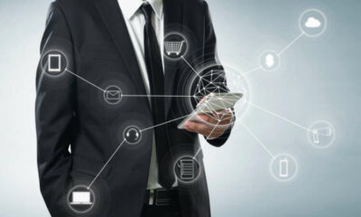 How 5G will revolutionise payments 10