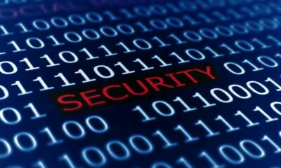 Steps Toward Fostering a Security-First Culture 59
