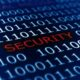Steps Toward Fostering a Security-First Culture 60
