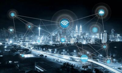 Post pandemic tech innovation: The role of accelerators and 5G testbeds 32