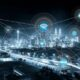 Post pandemic tech innovation: The role of accelerators and 5G testbeds 75