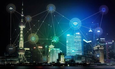 Can IoT be both secure and flexible? 55