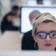 Streamlining Workflows in a Decentralised Workforce 42