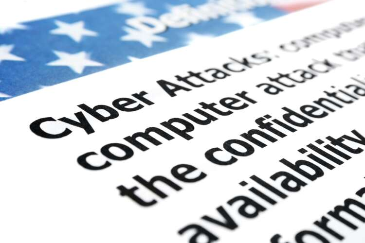 The Aftermath of COVID-19 Cybersecurity Crisis: Have The Attacks Benefitted the Industry More Than They Hurt It? 41
