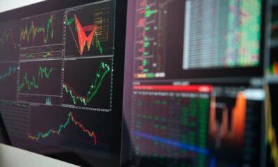 Financial digital transformation: An opportunity, not a threat 7