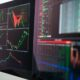 Financial digital transformation: An opportunity, not a threat 67