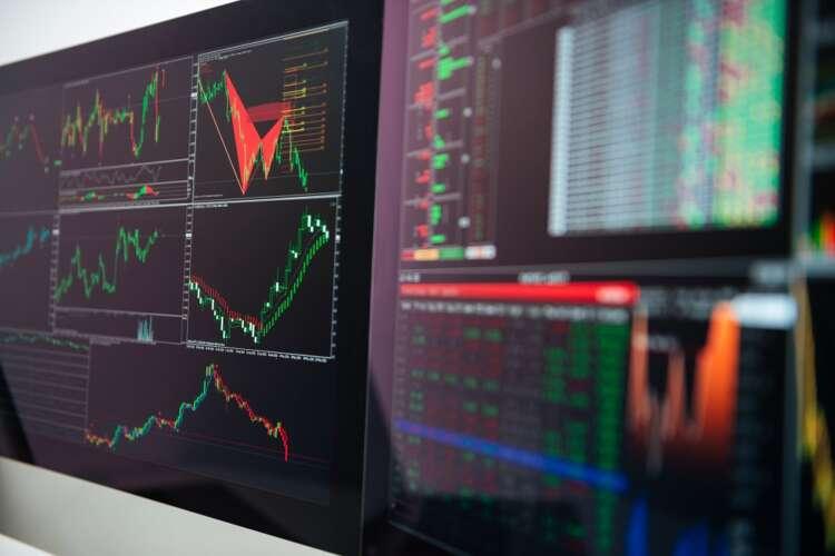 Financial digital transformation: An opportunity, not a threat 41