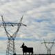 Explainer-Global energy shortage or a coincidence of regional crises? 60