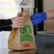 McDonald's targets net zero emissions by 2050, from meat to energy 54