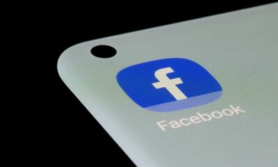Facebook, Instagram, WhatsApp hit by global outage 51