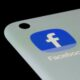 Facebook, Instagram, WhatsApp hit by global outage 52