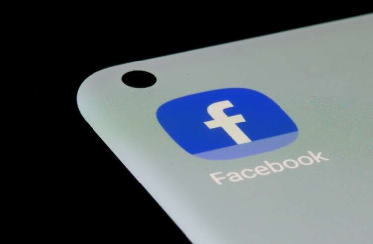 Facebook, Instagram, WhatsApp hit by global outage 41