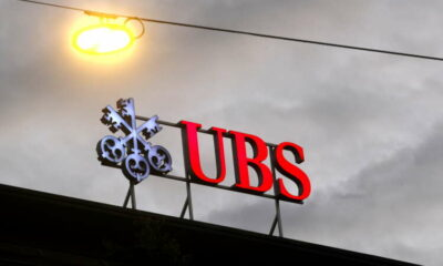 UBS clients raise $650 million for biggest yet biotech impact fund 51