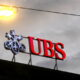 UBS clients raise $650 million for biggest yet biotech impact fund 52
