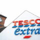 Tesco raises outlook and will buyback shares after strong first half 54