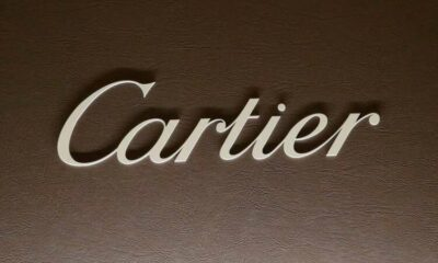 Kering, Cartier launch environmental pact for watches, jewellery 57