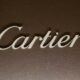 Kering, Cartier launch environmental pact for watches, jewellery 58