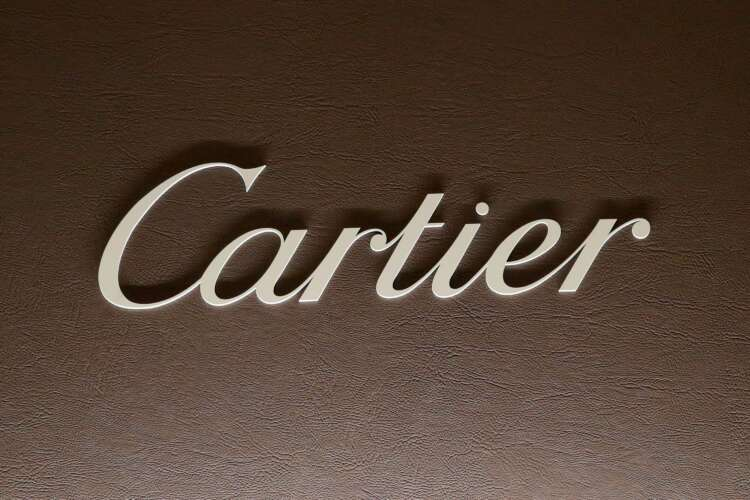 Kering, Cartier launch environmental pact for watches, jewellery 41
