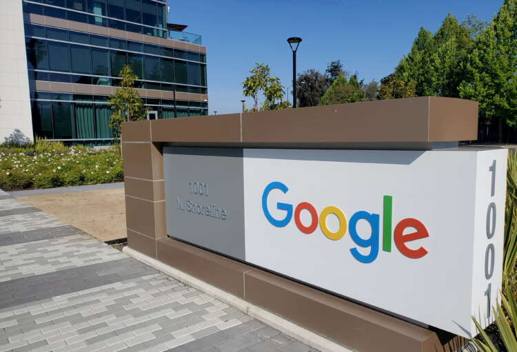 Google wants to use AI to time traffic lights more efficiently 41