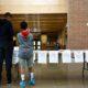 'Digital divide' hits rural Black Americans hardest 46