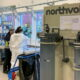Exclusive-Northvolt plots EV battery grab with $750 million Swedish lab plan 42