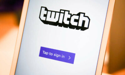 Amazon's Twitch hit by data breach due to configuration error 63