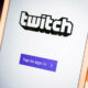 Amazon's Twitch hit by data breach due to configuration error 64