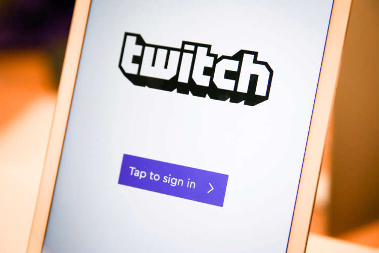 Amazon's Twitch hit by data breach due to configuration error 41