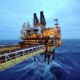 BP wins over Greenpeace in North Sea oil court case 44