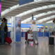 Britain says exact date on U.S. travel reopening still not known 64