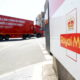Royal Mail adds Canada freight strength with $287 million Rosneau deal 59