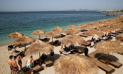 Greek EU-harmonised inflation rises in September 59