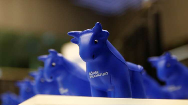 Analysis-Europe's record IPO year has a sting in its tail 45