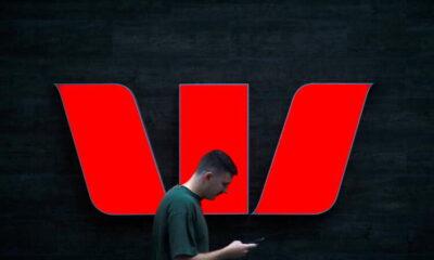 Australia's Westpac flags $950 million profit hit, led by energy exit costs 45
