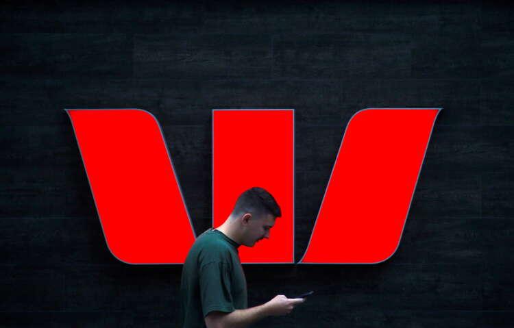 Australia's Westpac flags $950 million profit hit, led by energy exit costs 41