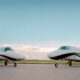 Textron launches two Cessna jets on corporate demand rebound 44