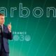 Macron unveils 30-billion euro plan for innovation and industrial revival 50