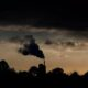 Britain to be among first to apply new climate disclosure rules 49