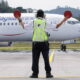 Asia's airlines ramp up flights, offers as tough COVID travel curbs ease 53