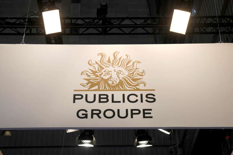 Digital ad demand helps Publicis hike 2021 growth outlook 41
