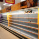 Britain's binge on cheap food is over, biggest chicken producer says 46