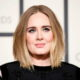 Adele makes music comeback with new single 'Easy On Me' 43