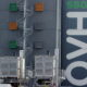Shares in French tech champion OVHcloud gain 6% in Paris debut 57