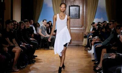 Italian fashion group OTB joins LVMH-led blockchain platform 1