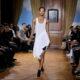 Italian fashion group OTB joins LVMH-led blockchain platform 63