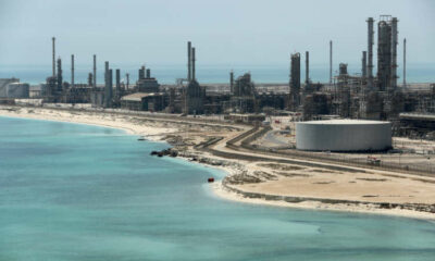 Oil prices climb as COVID recovery, power generators stoke demand 2