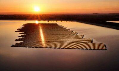 Lightsource BP to enter Polish renewables market 16